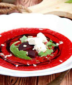 Struktura, Caprese Salad, Fresh, Food, Essen, Meals, Yemek, Insalata Caprese, Eten