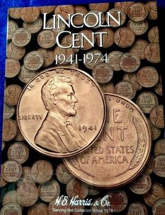 373 Best Pennies images in 2019 | Coin worth, Coins worth