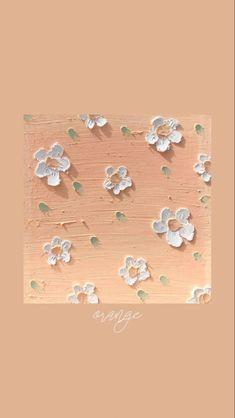 Artistic Wallpaper, Cute Pastel Wallpaper, Soft Wallpaper, Painting Wallpaper, Aesthetic Iphone Wallpaper, Pattern Wallpaper, Aesthetic Wallpapers, Screen Wallpaper, Artsy Background