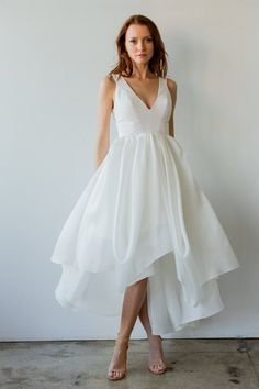 Little White Dress- Carol Hannah-2805.jpg