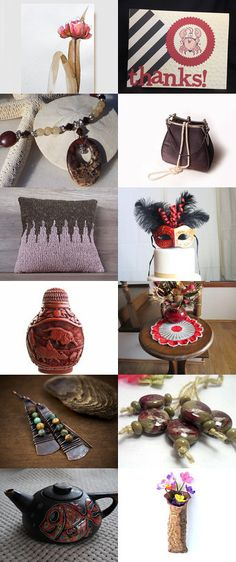 2016-23031918 by Cimze on Etsy--Pinned+with+TreasuryPin.com