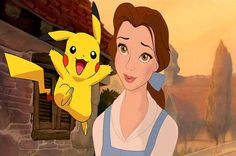 This Country Has Disney Princesses On Its Official Currency