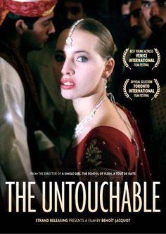 The Untouchable (2006)