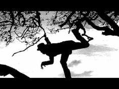 Tom Waits -- Falling Down