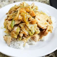 Chicken Chow Mein, Napa Cabbage, Bean Sprouts, Canned Chicken, Sesame Oil, Chow Chow, Meal Planner, Chicken Breasts, Calorie Diet