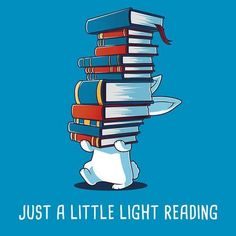 Books are my happy place. Get the navy I Reading t-shirt only at TeeTurtle! Exclusive graphic designs on super soft cotton tees. I Love Books, Good Books, Books To Read, My Books, Reading Books, Book Memes, Book Quotes, Images Kawaii, Book Fandoms