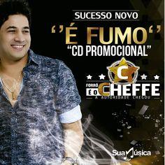 Forró É o Chefe Promocional de Agosto 2014    http://suamusica.com.br/ForroEoChefeAgosto