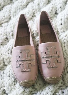 2132072e9b7 9 Best Spring Shoes For Every Occasion In 2019