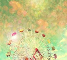 Google Image Result for http://cdnimg.visualizeus.com/thumbs/33/70/ferris,wheel,beauty,happiness,happy,vintage,carnival-33707d4cce8ddf3a9c142d7f565da0c2_h.jpg