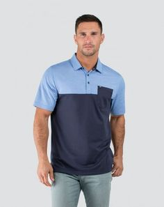 aab905cfb Search results for: 'travis mathew mens the polo' | Austad's Golf - The  Leader in Golf Since 1963