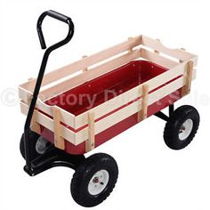 cart children - Google 検索
