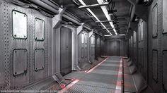 engineering_corridor_b_1_delta_by_datazoid.jpg (1191×670)