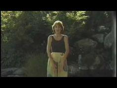 Qigong DVD: Healing qi gong: 6 Healing Sound for kidneys - YouTube