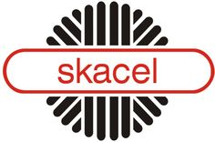 use this link to enter Skacel's January 2017 Sweepstakes for a chance to win a sweater pattern, yarn, and addi needless to knit it with!