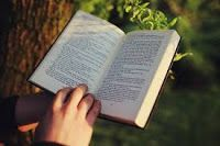 Rolandociofis' Blog 100 Best Books, Good Books, Books To Read, Jeff Kinney, I Love Reading, Reading Lists, Eleanor Y Park, Positivity Blog, Baby Sitting