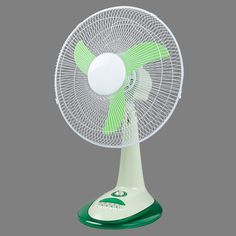 China factory DC 12V good price 16 inch rechargeable electric solar table fan in pakistan #solarfan #pakistanfan #12vfan #16inchtablefan #DCtablefan Solar Fan, Stand Fan, Ceiling Fan, Pakistan, Electric, Fans, Home Appliances, China, Table