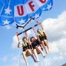 Maui Parasailing http://www.agent.hawaiifun.org/5720928/UFO+Parasail+%26+Adventures.shtml
