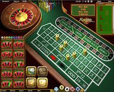 Advice to help casino players Online Gambling, Best Online Casino, Online Casino Bonus, Best Casino, Play Roulette, Online Roulette, Win Online, Play Online