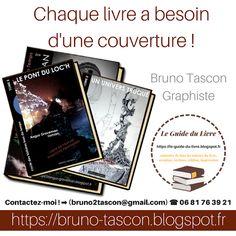 Bruno TASCON - graphiste, rédacteur - communication - dessinateur, scénariste - VANNES MORBIHAN Bruno, Communication, Guide, Romans, Images, Photos, Vape Tricks, Watch Over Me, Impressionism
