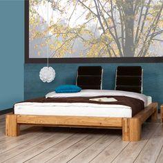 Futonbett mit Kissen Kopfteil Kissen 200x200 Viking Bed, Outdoor Furniture, Outdoor Decor, Vikings, Home Decor, Pillow Headboard, Beds, The Vikings, Decoration Home
