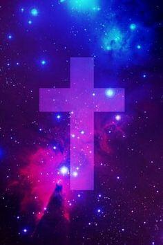 line wallpaper #cross #galexy #purple #wallpaper #line
