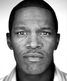 Eric Marlon Bishop (born December 13, 1967), known professionally as Jamie Foxx, is an American actor, stand-up comedian, singer-songwriter, musician, and talk radio host.