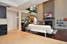 Dave, Cindy & Amanda Walker HomeLife Benchmark Realty Top 1% MLS® Achievers 18 Year Emerald Master Medallion Member #1 1920 152 Street White Rock, B.C. V4A 4N6 604-531-1111 604-889-5004 www.whiterockwalker.com