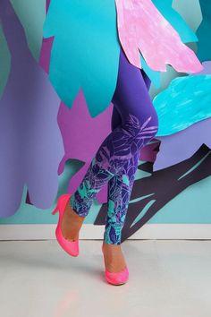 Isn`t it awesome?  Visit us: http://www.leggingsi.com/  Please repin,Like our pin  #print Leggings #Leggings #Fashion #Woman's fashion #Products
