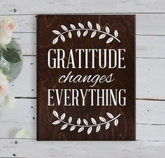 nice Gratitude Sign Gratitude changes everything sign Gratitude art Rustic Farmhouse Decor Kitchen art Kitchen Wall Decor Rustic Kitchen Decor by http://www.best99-home-decorpictures.us/decorating-kitchen/gratitude-sign-gratitude-changes-everything-sign-gratitude-art-rustic-farmhouse-decor-kitchen-art-kitchen-wall-decor-rustic-kitchen-decor/