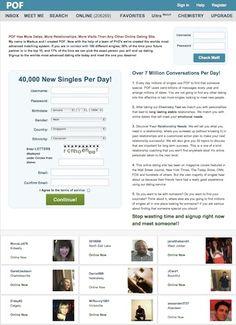 100 free australian dating sites