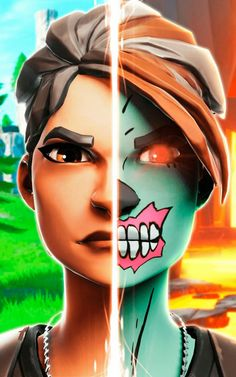 Products - Fortnite about you searching for. Gaming Wallpapers Hd, 4k Gaming Wallpaper, 2048x1152 Wallpapers, Game Wallpaper Iphone, Background Images Wallpapers, Foto Mario Bros, Gaming Profile Pictures, Gaming Girl, Hd Phone Backgrounds