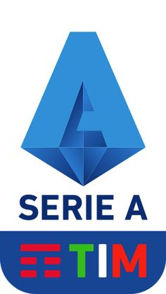 StreamenDirect.live   Regarder beIN SPORT 2 en streaming