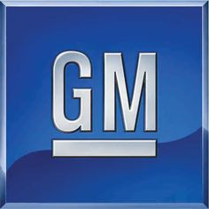 GM Makes Major Tennessee Announcement | Fantasy Radio News