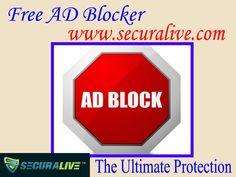 http://securalive.com/ad-popup-blocker
