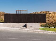 Casa O / 01Arq Casa O / 01 Arq – ArchDaily