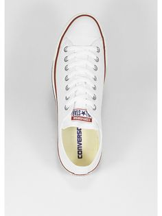 Converse Schuh Chuck T.OX o.white