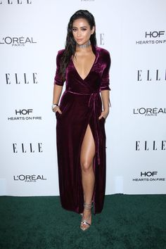 shay-mitchell-2016-elle-women-in-hollywood-awards-in-los-angeles-3.jpg (1280×1920)