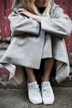 21 najlepších obrázkov z nástenky YOGA I MODA | Textilné