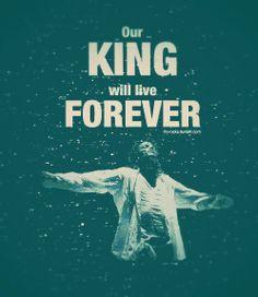 ♥ MICHAEL  JACKSON  REI DO POP DA PAZ  E DO  AMOR  ♥: Michael Jackson - Heal the world - Live in Munich ...