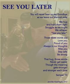 My nephew in the marines! Marine Mom Quotes, Usmc Quotes, Military Quotes, Army Mom Quotes, Military Girlfriend, Military Mom, Marine Boyfriend, Military Party, Military Deployment