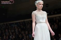 """Fashionbride's Weblog   """"we are shaped and fashioned by what we love"""""""