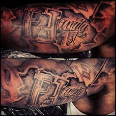 30 Best Family First Tattoo Images Family First Tattoo Family