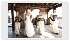 Bean Town Ranch - Photo Gallery