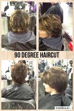 Haircuts And Zero On Pinterest