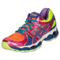 46f61de186 The ASICS GEL-Nimbus 14 Women s Running Shoes offers breathability