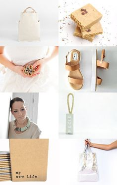 Morning ritual by Matea P. on Etsy--Pinned with TreasuryPin.com