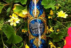 Voted makers of best white wine in the world family run small scale Kelowna Winery Coeur D'alene, In Vino Veritas, Wine Time, Wineries, Pacific Northwest, White Wine, Summer Fun, Vines, Seattle