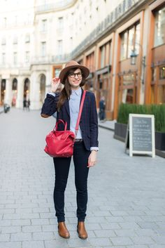 Blog-mode-Mode-And-The-City-looks-sac-eugenie-le-tanneur-6