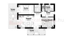Floor Plans, House, Home, Haus, House Floor Plans, Houses