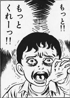 メール、LINEスタンプで使えるレスポンス画像集【580枚】 - NAVER まとめ Manga Comics, Game Character, Funny Comics, Manga Anime, Horror, Cartoon, Retro, Words, Illustration